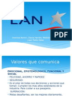 LAN diapo.pptx