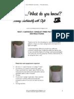 So Zo blog Vest Instructions.pdf