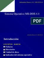 Ayuda 02 Comandos MS DOS