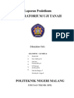 Cover LUT