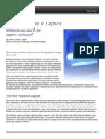 TheFivePhasesofCapturebyKevinCraine.pdf
