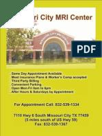 MRI Page 2.pdf