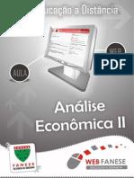 analise_economica_II_2012.pdf