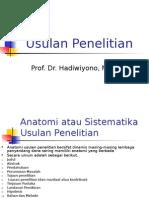 Kuliah-3_Usulan_Penelitian[1]