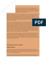 Características de los montubios (1).docx