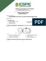 1._Preparatorio-diodos_G1
