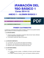 Anexo Aleman 2014 Basico 1