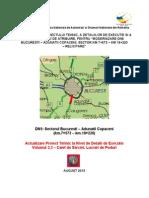 Vol3.3_Caiet de Sarcini Lucrari de Pod_DN5_TD Revizuit 2 Oct 2013