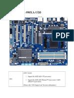 Gigabyte GA-990XA-UD3.docx