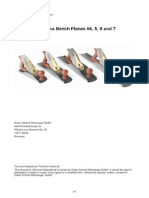 juuma-anleitung-4-5-6-7-2013-11-14-en.pdf