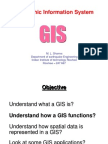 IEQ-05 MLS-GIS