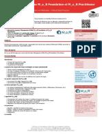 MORC-formation-management-of-risk-mor-foundation-plus-practitioner.pdf
