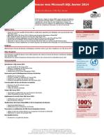 M10977-formation-mise-a-jour-des-competences-vers-microsoft-sql-server-2014.pdf
