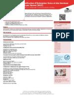M20337-formation-implementation-et-planification-d-enterprise-voice-et-des-services-lynconline-microsoft-lync-server-2013.pdf