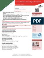 M20409-formation-virtualisation-de-serveurs-avec-windows-server-hyper-v-et-system-center.pdf