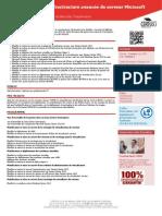 M20414-formation-mise-en-place-d-une-infrastructure-avancee-de-serveur-microsoft.pdf