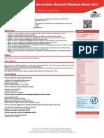 M20412-formation-configuration-avancee-des-services-microsoft-windows-server-2012-r2.pdf