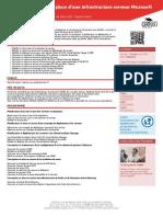 M20413-formation-conception-et-mise-en-place-d-une-infrastructure-serveur-microsoft.pdf
