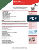 M20461-formation-requetes-microsoft-sql-server-2014.pdf