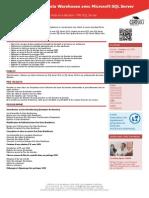 M20463-formation-mettre-en-oeuvre-un-data-warehouse-avec-microsoft-sql-server-2014.pdf