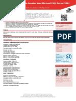 M20464-formation-developper-une-base-de-donnees-avec-microsoft-sql-server-2014.pdf