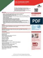 M20480-formation-programmer-en-html5-avec-javascript-et-css3.pdf