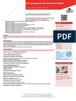 M20689-formation-windows-10-administrer-et-maintenir-les-postes-de-travail-windows-10.pdf