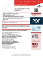 M20695-formation-deployer-les-applications-d-entreprise-et-peripheriques-microsoft-windows.pdf