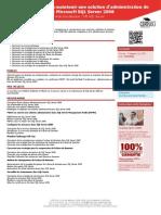 M50400-formation-concevoir-optimiser-maintenir-une-solution-d-administration-de-bases-de-donnees-avec-microsoft-sql-server-2008.pdf