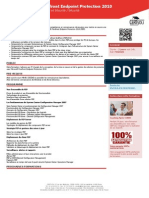 M50509-formation-mettre-en-oeuvre-forefront-endpoint-protection-2010.pdf