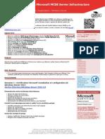 MCSE-SI-formation-mcse-server-infrastructure.pdf