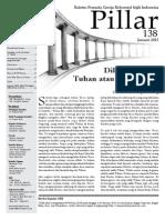 pillar-138-201501