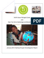 2015 PEACE NuPo Report Rotary SMALL for PDF 72dpi