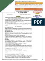 Nghị Định 79_2014_NĐ-CP Hướng Dẫn Luật Phòng Chữa Cháy