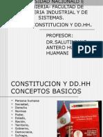 1.Conceptos Básicos 2015