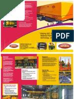 Buildmate Brochure