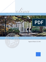 UNC The UNIVERSITY of NORTH CAROLINA at CHAPEL HILL.pdf