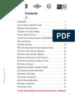 Sensors2012-Pg1-52-Proof-6