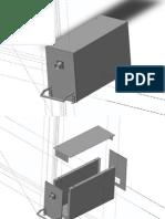 ARINC 404A Adapter Box