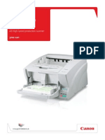 DR-X10C-p8323-c3894-en_EU-1390836990