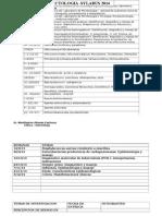 Syllabus Infectologia 2014 Definitivo