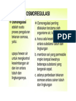 Osmoregulasi-Ikan