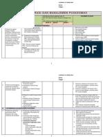 instrumen FKTP ( Puskesmas )Berprestasi New.pdf