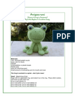 AmigurumiFrog.pdf