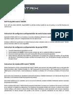 InstructiuniInstalare.pdf