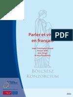 parler en français.pdf