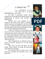 Cartea Alinei P 1-4