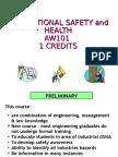 AW101 OSHA 1 c1 Introduction