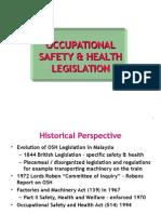 AW101 OSHA 1 c2 Legislation