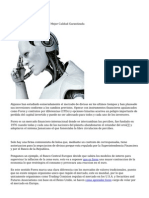 Article   Forex (7)